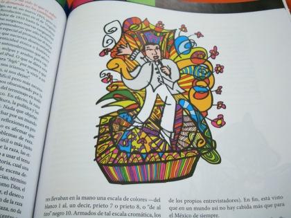 Juan Gabriel a todo lo que da!